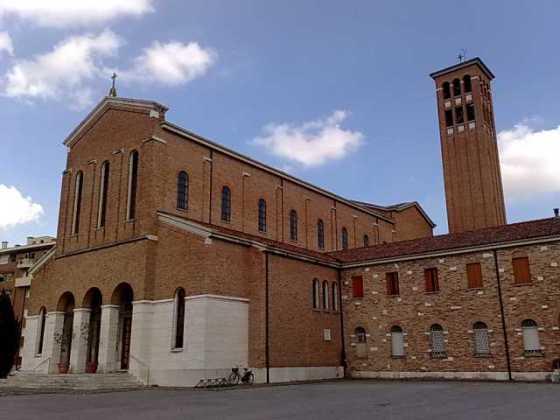 chiesavotivatv